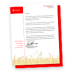 Letterhead-2 sided